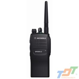 Máy bộ đàm Motorola GP328 UHF chính hãng