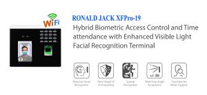 RONALD-JACK-XFPRO19-5