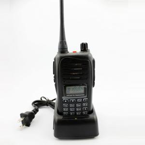 Máy bộ đàm cầm tay Motorola GP 3022