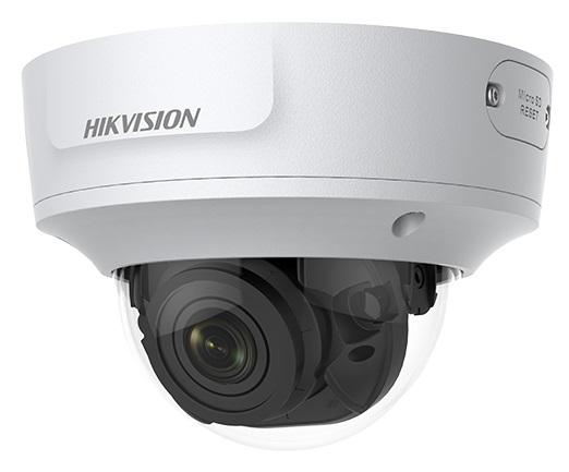 p_32450_HIKVISION-DS-2CD2723G1-IZS