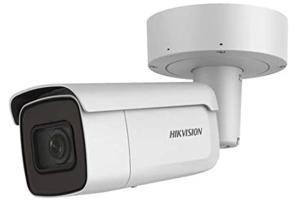 Camera IP hồng ngoại 3.0 Megapixel HIKVISION DS-2CD2635FWD-IZS