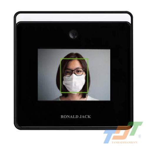 ronald-jack-xface1000